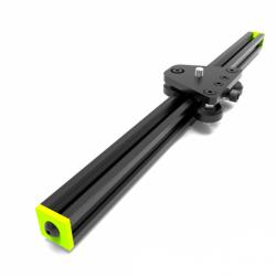Rat Rig V-Slider Mini de 60 cm