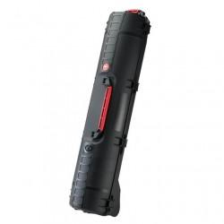Maleta HPRC-6500W kit para...