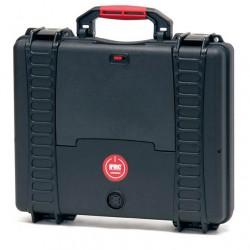 Maleta HPRC2580 para...