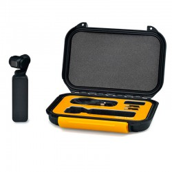 HPRC1400 para DJI Osmo Pocket