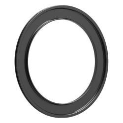Haida M10 Adapter Ring 62mm
