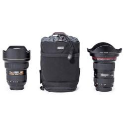 Bolsa modular Lens Changer...
