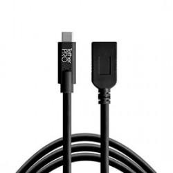 Cable TetherPro USB-C a 3.0...