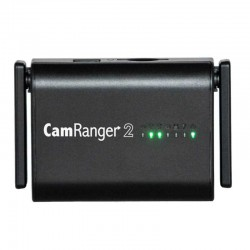 CamRanger 2 para Nikon...