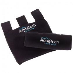 Aquatech Soft Wrap - Funda...