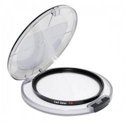 Filtro Carl Zeiss T* UV 49mm