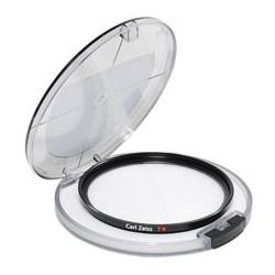 Filtro Carl Zeiss T* UV 82mm
