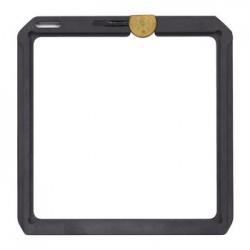 150x150mm ND Filter Vault