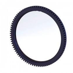 Polarizador circular de 96...
