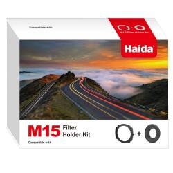 Haida M15 Kit para...