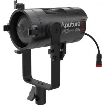Foco LED Aputure Light...