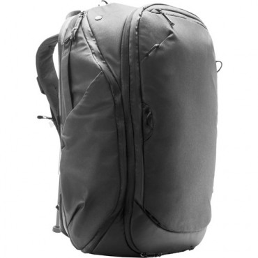 Peak Design Travel Backpack...