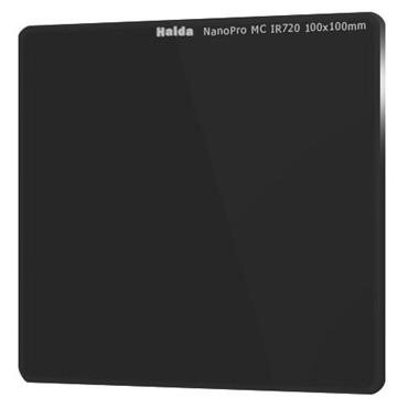 Filtro Haida NanoPro IR720...