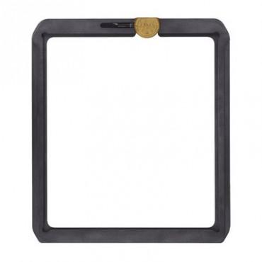 150x170mm ND Filter Vault