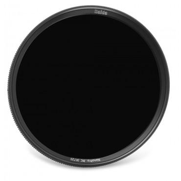Haida NanoPro IR720 Filter...