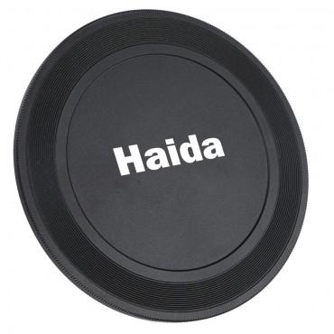 Haida Magnetic Lens Cap 82 mm