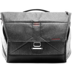 Bolsa Everyday Messenger de...