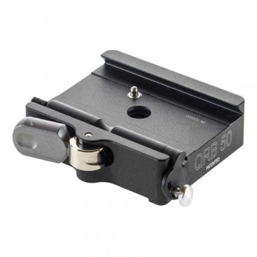 placa-base-rapida-qrb-50mm-ii