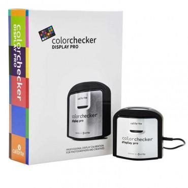 Calibrite ColorChecker...
