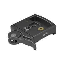 48mm Quickshoe for i-Type...