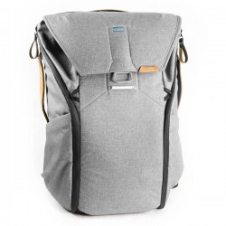 Mochila Everyday Backpack...