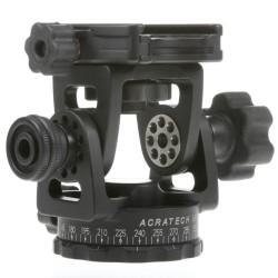 Acratech Long lens heads 1160