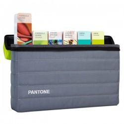 Pantone Essentials GPG301N...