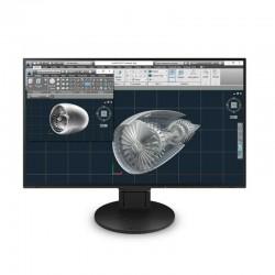 Monitor Eizo FlexScan EV2785 27 pulgadas 4K UHD (3840 x 2160)