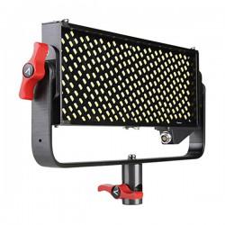 Aputure Light Storm V-mount