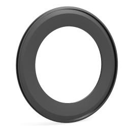 Haida M15 Adapter Ring 72mm