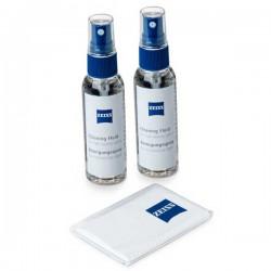 Zeiss Kit 2 Sprays de...