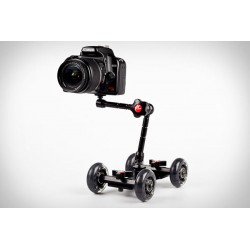 Kamerar Pico Dolly