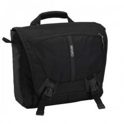Messenger Bag M100N