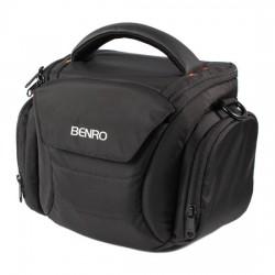 Bolsa Benro Ranger S20