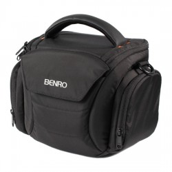 Bolsa Benro Ranger S30