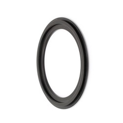 Haida 100-PRO Adapter Ring 67mm