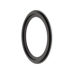 Haida 75-PRO Adapter Ring 43mm